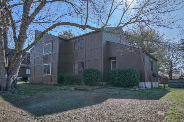 529 Doral Country Dr, Nashville, TN 37221 (MLS #RTC2126875) :: The Kelton Group