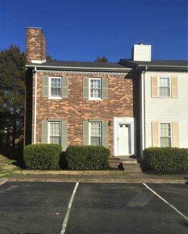 101 Elizabeths Ct, Antioch, TN 37013 (MLS #RTC2126937) :: Morrell Property Collective | Compass RE