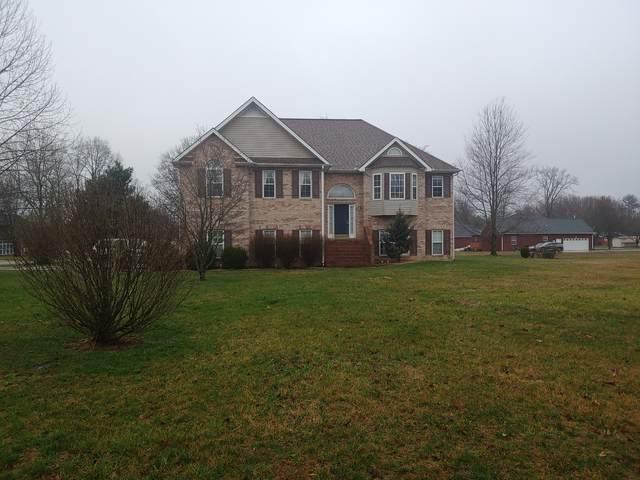 480 Charleston Dr, Cookeville, TN 38501 (MLS #RTC2127003) :: Nashville on the Move