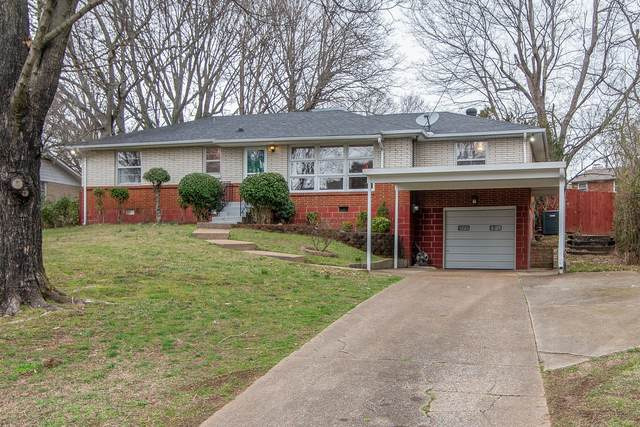 808 Winthorne Ct, Nashville, TN 37217 (MLS #RTC2127024) :: DeSelms Real Estate
