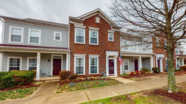 2606 Avery Park Dr, Nashville, TN 37211 (MLS #RTC2127026) :: Village Real Estate