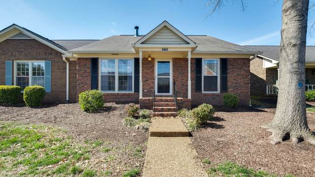 2139 River Chase Dr, Murfreesboro, TN 37128 (MLS #RTC2127060) :: DeSelms Real Estate