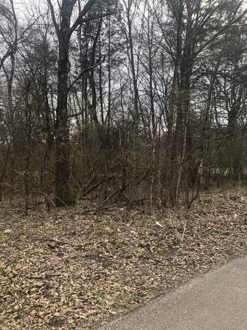 3 Hills Ln., Old Hickory, TN 37138 (MLS #RTC2127482) :: Armstrong Real Estate