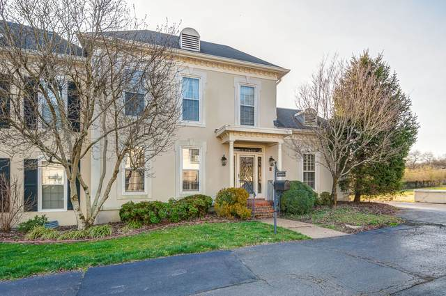 103 Westminster Pl, Nashville, TN 37205 (MLS #RTC2127497) :: Berkshire Hathaway HomeServices Woodmont Realty