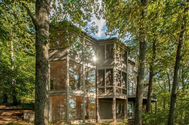 2032 Sunset Hills Ter, Nashville, TN 37215 (MLS #RTC2127643) :: Village Real Estate