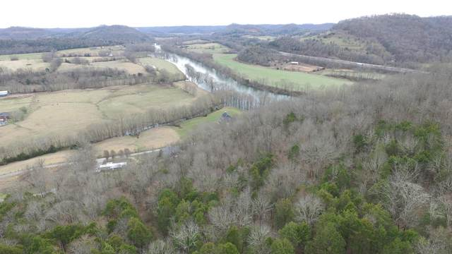 8 Kirby Ln, Elmwood, TN 38560 (MLS #RTC2127749) :: RE/MAX Homes And Estates
