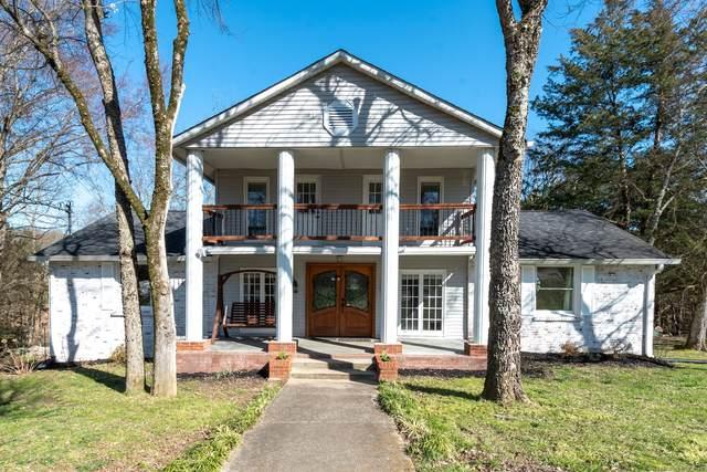 8 Elmwood Blvd, Carthage, TN 37030 (MLS #RTC2127776) :: Nashville on the Move