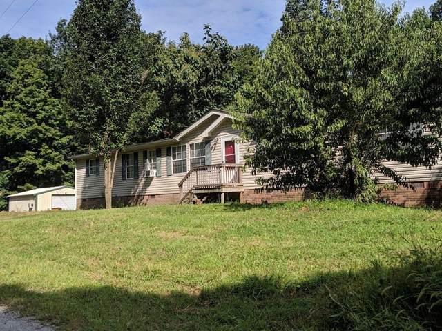 2984 Parrish Hollow Rd, Lynnville, TN 38472 (MLS #RTC2127896) :: REMAX Elite