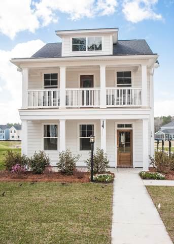 457 Dewar Drive, Franklin, TN 37064 (MLS #RTC2127906) :: Team Wilson Real Estate Partners