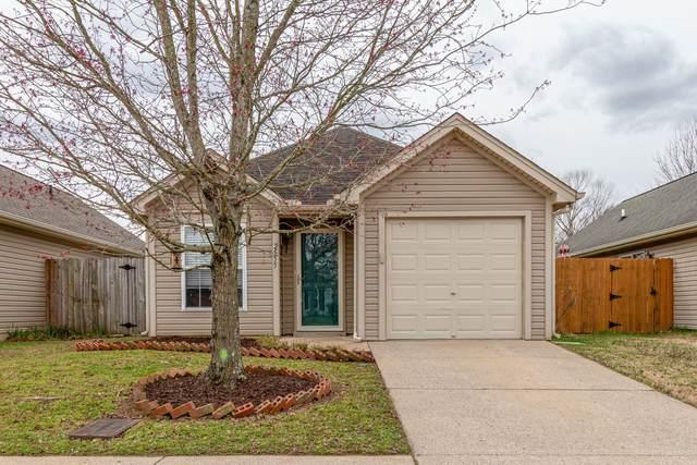 2555 Sonar St, Nashville, TN 37214 (MLS #RTC2128050) :: Armstrong Real Estate