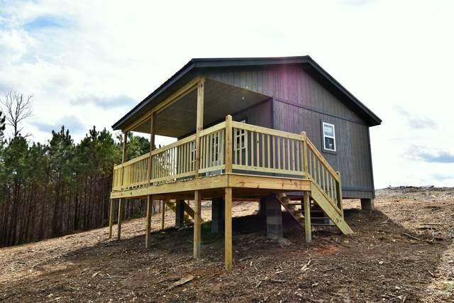 600 Pine Tree Dr, Parsons, TN 38363 (MLS #RTC2128359) :: Village Real Estate