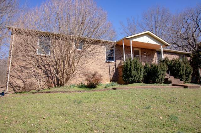 6656 Holt Rd, Nashville, TN 37211 (MLS #RTC2128644) :: The Huffaker Group of Keller Williams