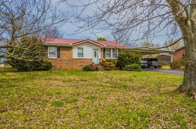 7111 King Rd, Fairview, TN 37062 (MLS #RTC2128645) :: Benchmark Realty