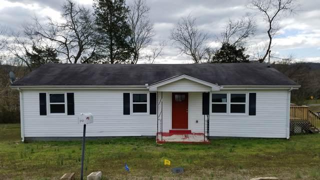 212 Hillview Dr, Woodbury, TN 37190 (MLS #RTC2128745) :: EXIT Realty Bob Lamb & Associates