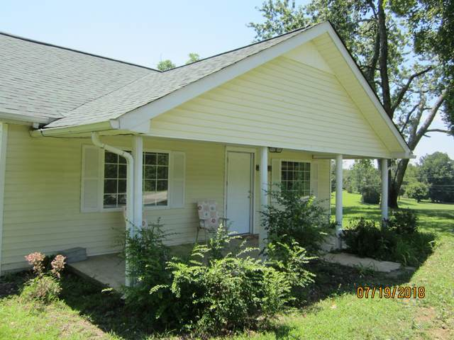 3022 Highway 43 N, Loretto, TN 38469 (MLS #RTC2129110) :: The Helton Real Estate Group