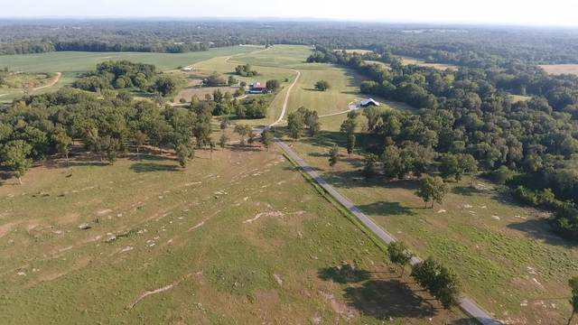 511 Burnt Hill Rd, Unionville, TN 37180 (MLS #RTC2129158) :: HALO Realty