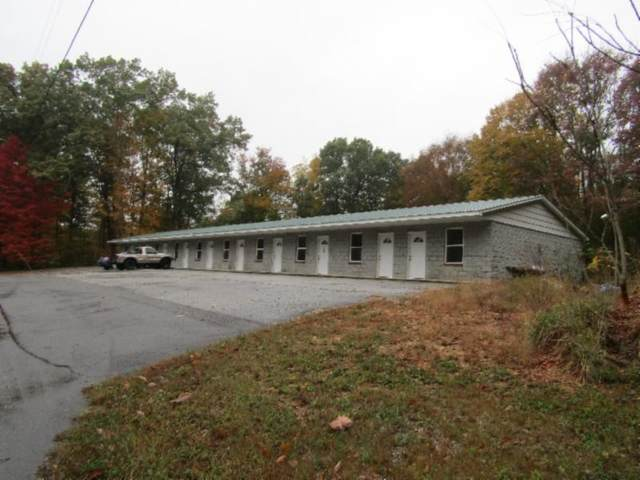 909 Standing Stone Park Hwy, Hilham, TN 38568 (MLS #RTC2129287) :: CityLiving Group