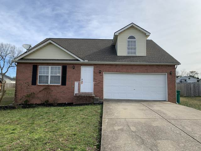 636 Mable Dr, La Vergne, TN 37086 (MLS #RTC2129396) :: CityLiving Group