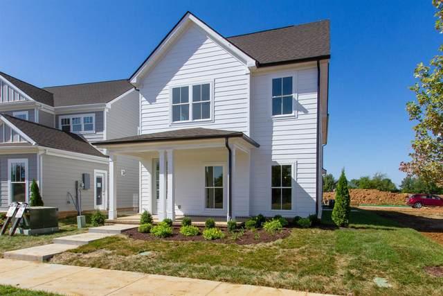 5732 Shelton Blvd, Murfreesboro, TN 37129 (MLS #RTC2129418) :: Oak Street Group