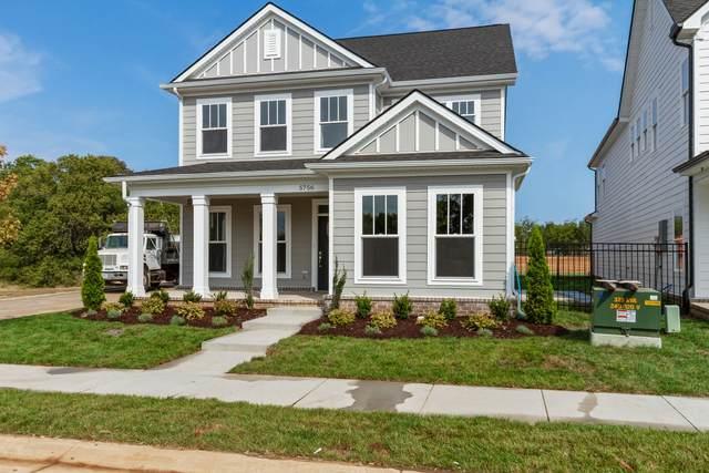 5720 Shelton Blvd, Murfreesboro, TN 37129 (MLS #RTC2129421) :: Oak Street Group
