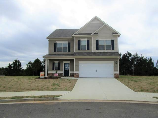 104 Special Ct, Shelbyville, TN 37160 (MLS #RTC2129618) :: Nashville on the Move