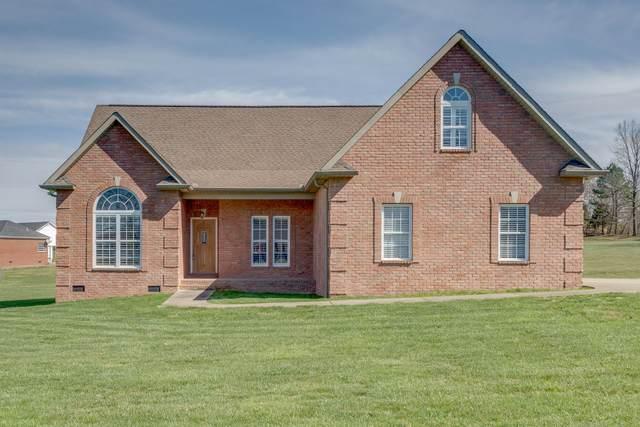 109 Needham Ln, Burns, TN 37029 (MLS #RTC2129792) :: Benchmark Realty