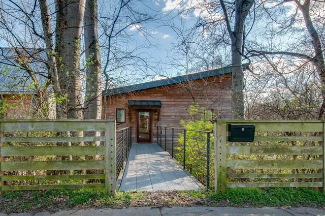 1412 Shelby Ave, Nashville, TN 37206 (MLS #RTC2129798) :: Armstrong Real Estate