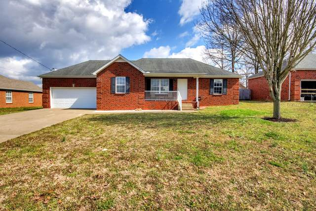 6005 Boxer Pl, Smyrna, TN 37167 (MLS #RTC2129995) :: Oak Street Group