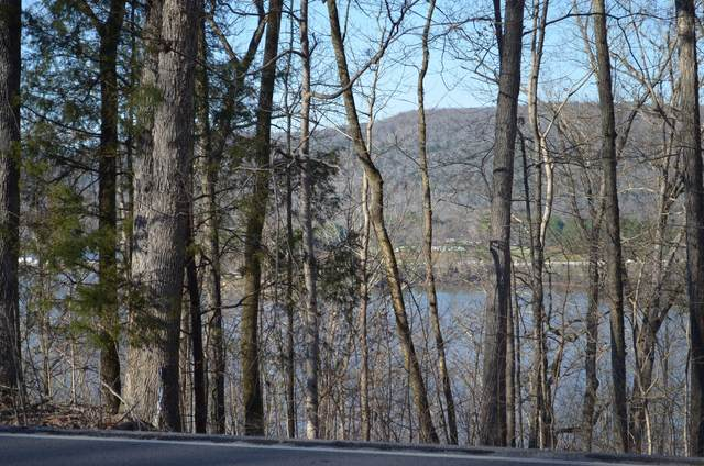 0 Browbend Dr Lot 13, Guild, TN 37340 (MLS #RTC2130040) :: Felts Partners
