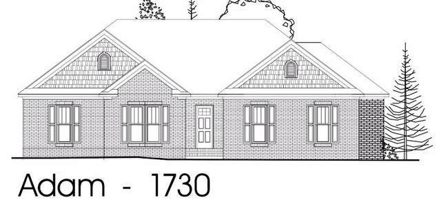 2513 Jennie Byrd Cv, Chapel Hill, TN 37034 (MLS #RTC2130080) :: Nashville on the Move