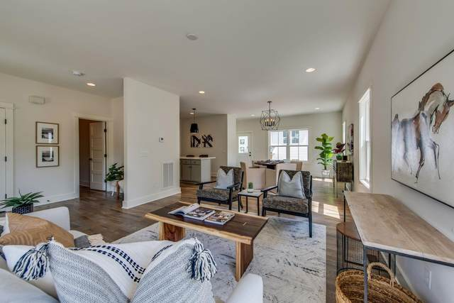 1906b 3rd Ave N, Nashville, TN 37208 (MLS #RTC2130221) :: Ashley Claire Real Estate - Benchmark Realty
