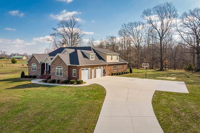 455 Brotherton Dr, Cookeville, TN 38506 (MLS #RTC2130246) :: CityLiving Group