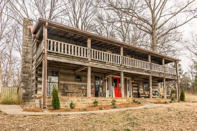 4404A Long Hollow Pike, Goodlettsville, TN 37072 (MLS #RTC2130447) :: CityLiving Group