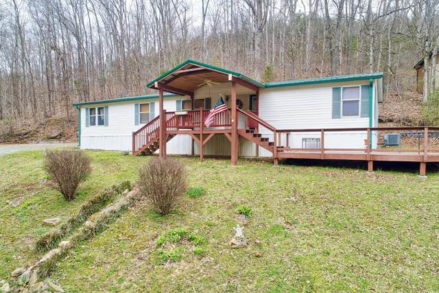 1493 Williamson Rd, Goodlettsville, TN 37072 (MLS #RTC2130518) :: CityLiving Group