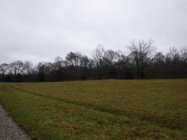40 .47Ac Arrowhead Road, Moss, TN 38575 (MLS #RTC2130806) :: Adcock & Co. Real Estate