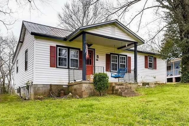 5519 Sycamore St, Franklin, TN 37064 (MLS #RTC2130818) :: EXIT Realty Bob Lamb & Associates