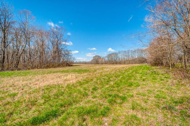 0 West Harpeth, Franklin, TN 37064 (MLS #RTC2130823) :: HALO Realty
