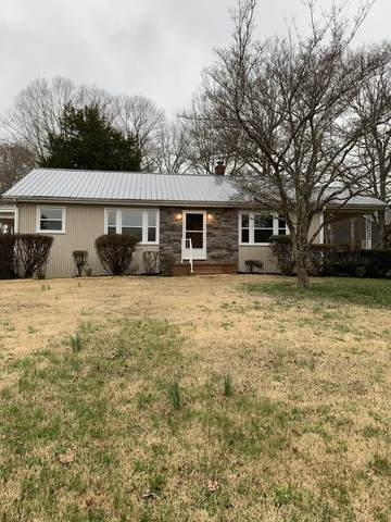 5614 Buckner Rd, Cumberland Furnace, TN 37051 (MLS #RTC2130835) :: Nashville on the Move