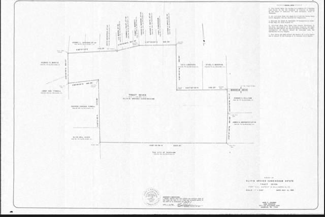 0 Mangrum Ln, Fairview, TN 37062 (MLS #RTC2130946) :: RE/MAX Fine Homes