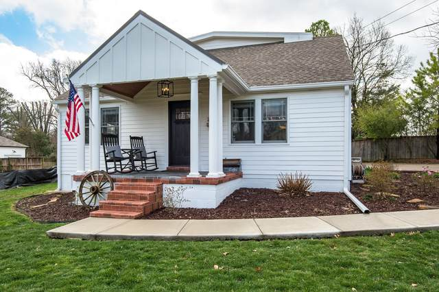 227 Everbright Ave, Franklin, TN 37064 (MLS #RTC2131010) :: Maples Realty and Auction Co.