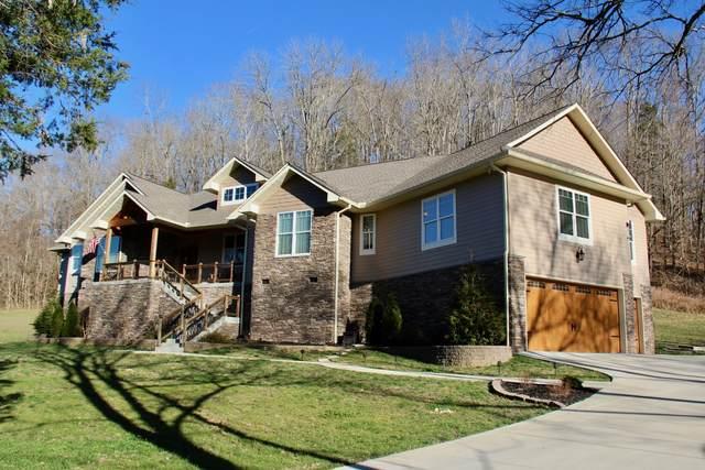 7655 Buffalo Rd, Nashville, TN 37221 (MLS #RTC2131013) :: Oak Street Group