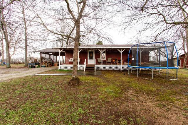 198 Rhoads Ln, Hillsboro, TN 37342 (MLS #RTC2131029) :: Village Real Estate