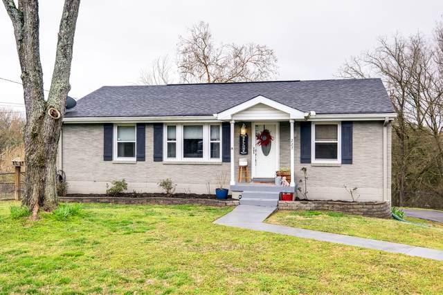 227 Melmack Dr, Nashville, TN 37211 (MLS #RTC2131122) :: Village Real Estate
