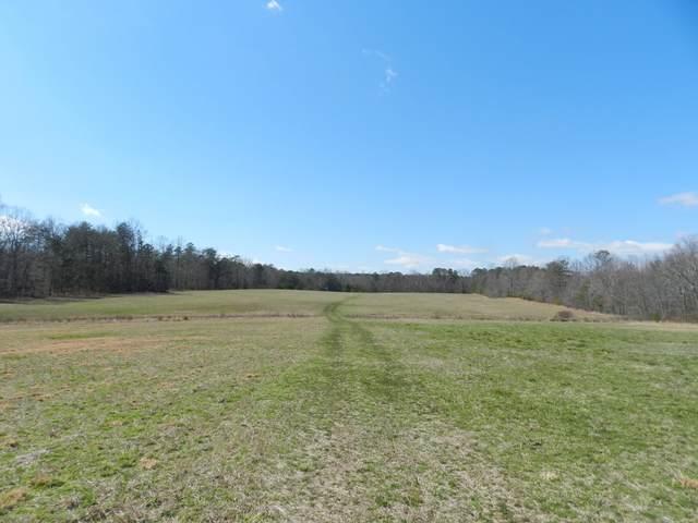 0 Sr 56, Coalmont, TN 37313 (MLS #RTC2131304) :: RE/MAX Homes And Estates