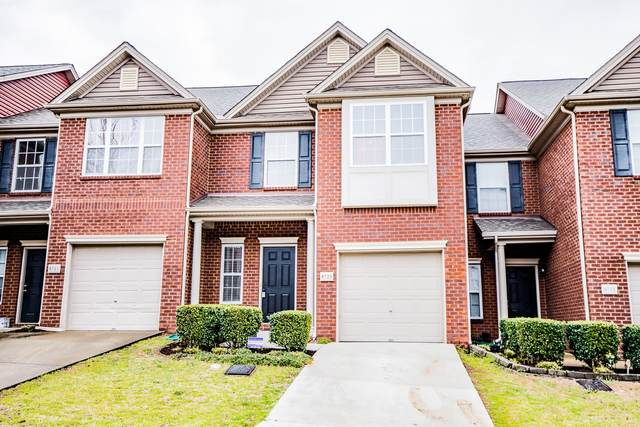 8723 Ambonnay Dr, Brentwood, TN 37027 (MLS #RTC2131480) :: FYKES Realty Group
