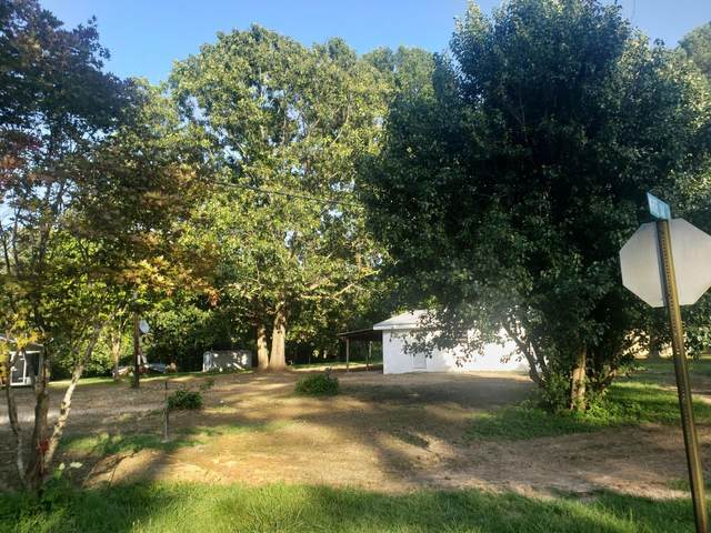 2903 White Oak Dr, Nunnelly, TN 37137 (MLS #RTC2131527) :: Maples Realty and Auction Co.