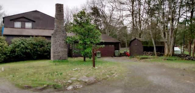 2920 Bivens Hill Rd, Readyville, TN 37149 (MLS #RTC2131657) :: EXIT Realty Bob Lamb & Associates