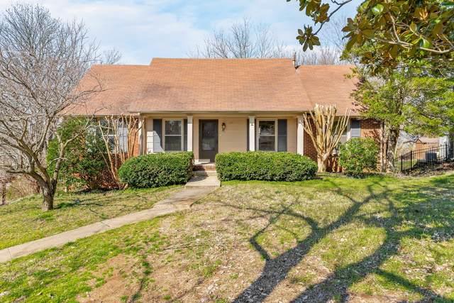 614 Tobylynn Cir, Nashville, TN 37211 (MLS #RTC2131669) :: Village Real Estate