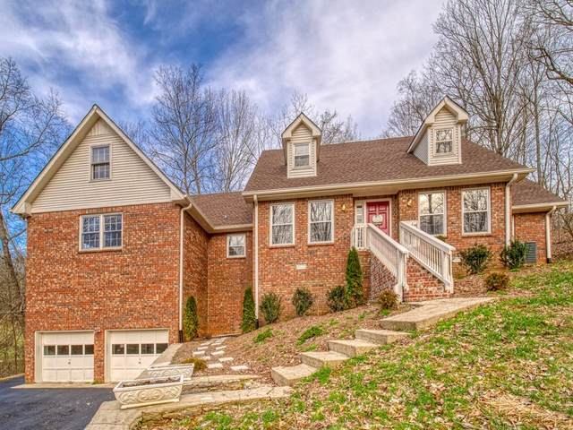 108 Antler Ln, Hendersonville, TN 37075 (MLS #RTC2131710) :: Oak Street Group