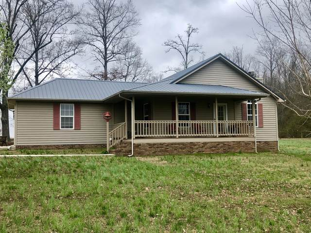 5846 Old Nashville Hwy, Mc Minnville, TN 37110 (MLS #RTC2131955) :: Nashville on the Move